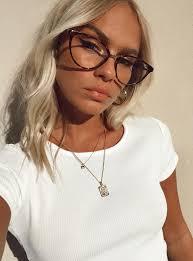 Tortoise Blue Light Glasses Quay Australia Rumours Blue Light Glasses Tort Princess