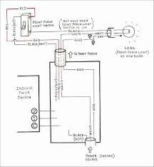 wiring diagram 3 way switch power to light fresh chandelier wiring diagram unique wiring diagram 3