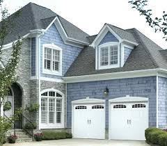 Garage Door garage door prices costco photographs : Garage Doors And More Of Indianapolis Greenwood Wood Costco Ideal ...