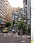 imagem de Cantagalo Rio de Janeiro n-11