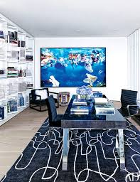 great home office. the best offices for your home office of design great d