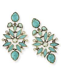 aurilla statement earrings aurilla statement earrings