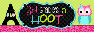 Image result for third grade
