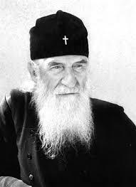 Imagini pentru sfantul Iustin teologul