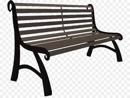 bench garden garden furniture outdoor bench automotive exterior png