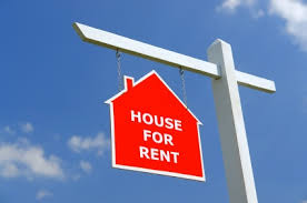 Real Estate Renting Making Money With Rental Real Estate