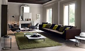 special pictures living room. Modern Living Room Furniture Design Throughout Sitting Chairs Special Pictures R