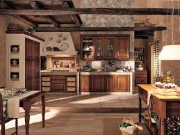 country style kitchen designs. Kitchen Styles Various There Many Choices Can Make Country Style Designs