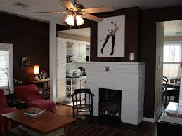 Idea For Painting Living Room Living Room 29 Awesome Painting Living Room Walls Different