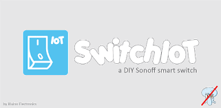 SwitchIoT - <b>DIY Sonoff</b> switch (eWeLink <b>Smart</b> Home) - Apps on ...
