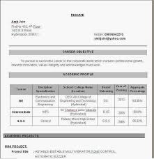 Computer Science Resume Template      Free Word  PDF Document     Peppapp Download Now BE Computer Science Resume Format