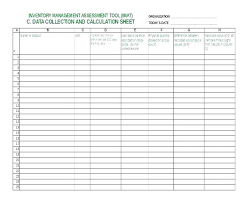Downloadable Excel Spreadsheets Stock Excel Spreadsheet Stock Excel Sheet Download Inventory Forms