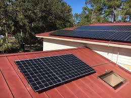 full size of solar panel marvelous solar panels south ina with alder energy systems plus