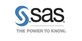 What Are Analytical Abilities Knvb To Use Sas To Expand Analytical Abilities