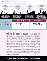 Basal Metabolic Rate Bmr Chart Bmr Basal Metabolic Rate Calculator Is Designed For People