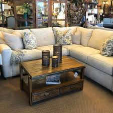 furniture stores chico ca. Photo Of Finds Design Decor Chico CA United States With Furniture Stores Ca