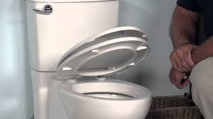 American Standard Cadet 3 Decor Toilets Cadet 3 Concealed Trapway Toilet By American Standard