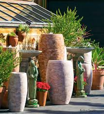 garden gallery morro bay