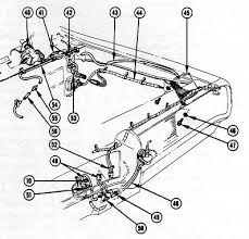 68 gto wiring diagrams and hide a way headlights vacuum source click image for larger version gto hideaway headlights jpg views 16555 size 44 7
