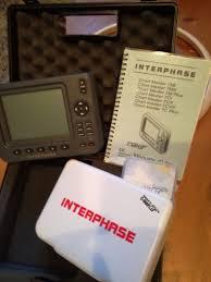 Interphase Chart Master 11 Cvs 74 Veracious Gps Interphase Chart Master 7mi