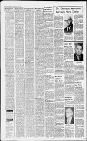 The Tennessean from Nashville, Tennessee on November 21, 1976 · Page 63