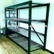 gorilla rack gorilla rack storage racks storage 5 tier industrial rack heavy duty storage racks storage