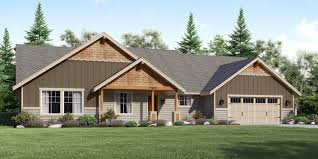 adair homes floor plans prices. Photo 1 Of 8 The Madison ( Adair Homes Floor Plans Prices #1) O