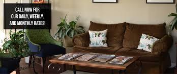 Cheap Furniture Hattiesburg Ms Elegant Regency Inn Hattiesburg