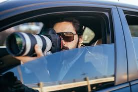 What a Private Investigator Cannot Do When Working Your Case