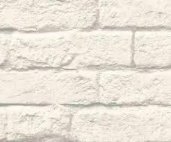 brick and mortar w097wb66y75 wallpaper