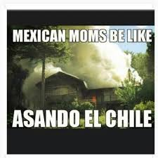 mexicans be like tumblr. Fine Like Mexican Problems  Tumblr With Mexicans Be Like