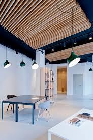 minimal office. wonderful office minimal office interior by mix u0026 match on i