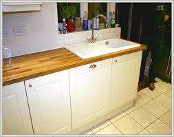 country kitchen sinks australia home design ideas