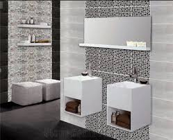 Small Picture Bathroom Awesome Bathroom Wall Designs For Home Update Bathroom