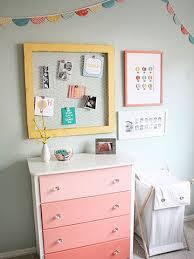 Daring Dresser