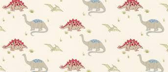 Curtain Fabric Dinosaurs Curtain Fabric At Laura Ashley