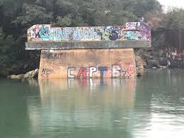 Cape Fear Mv Simple Life