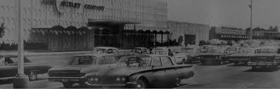 est 1948