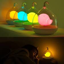 Kids Bedroom Lamp Popular Kids Bedroom Lamps Buy Cheap Kids Bedroom Lamps Lots From