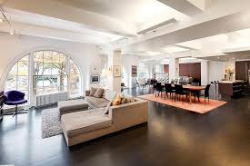 2 Bedroom Apartments For Sale In Nyc New Decoration