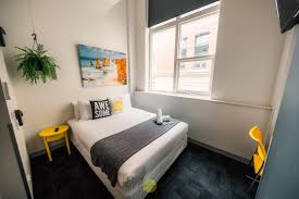 the 11 best hostels in melbourne