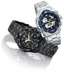 pulsar watches 40% off boothbay register we are open today and mother s day right around the corner what better way to show mom you love her a new pulsar watch 40% off all watches