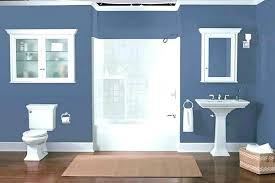 bathroom paint yellow. yellow bathroom paint ideas size of colors for small bathrooms styles and