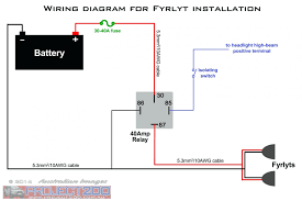 wiring diagram for six pin trailer plug inspirational relay wiring flatbed trailer wiring diagram wiring diagram for six pin trailer plug inspirational relay wiring 4 flat trailer wiring diagram
