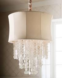 regina andrew design capiz shell chandelier in capiz shell pendant light