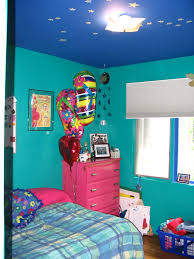img 1290 jpg best paint for walls