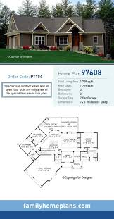 mountain home house plans unique mountain homes plans elegant vacation house plans bibserver of 20 elegant
