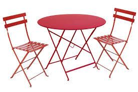 brea round table