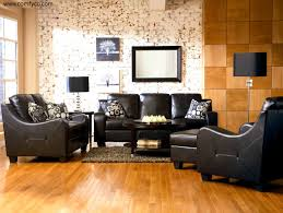 Living Room Sets For Apartments apartments astonishing color ideas leather furniture sets for 6638 by uwakikaiketsu.us