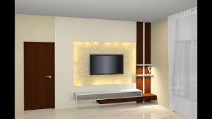Tv Rack Design 2017 Top 50 Modern Tv Cabinet 2017 As Royal Decor